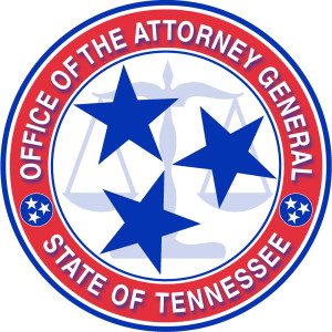 Seal_of_the_Attorney_General_of_Tennessee